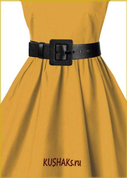 Широкие пояса на платье своими руками фото 760