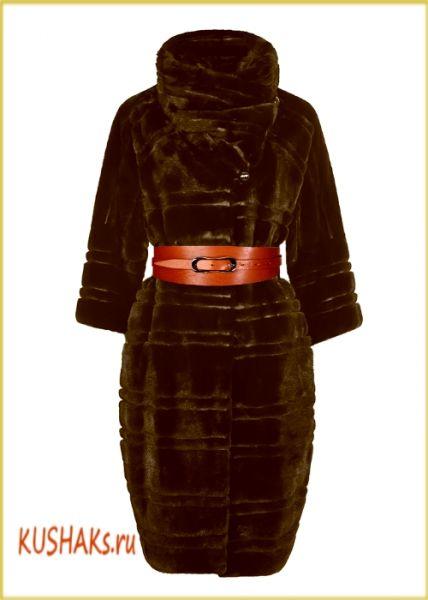Широкие пояса на платье своими руками фото 104