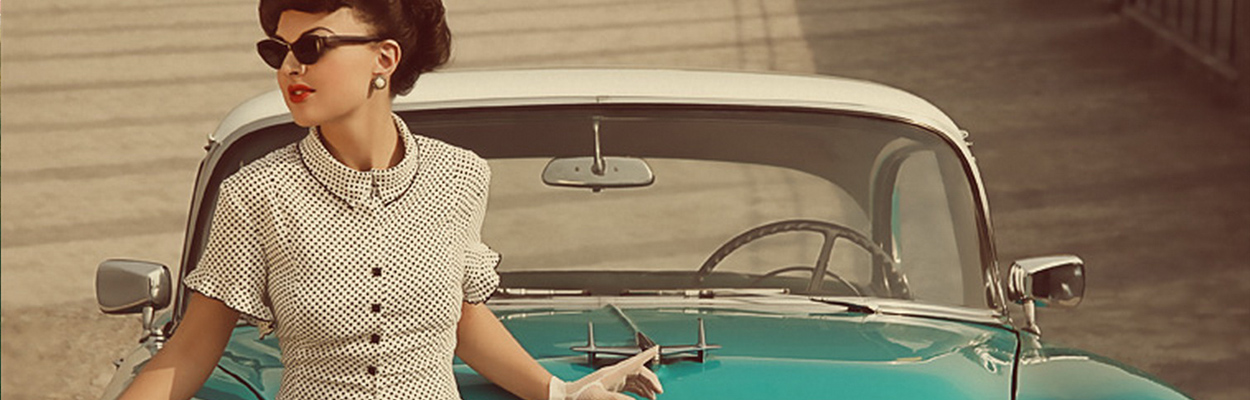 Широкие пояса на платье своими руками фото 808